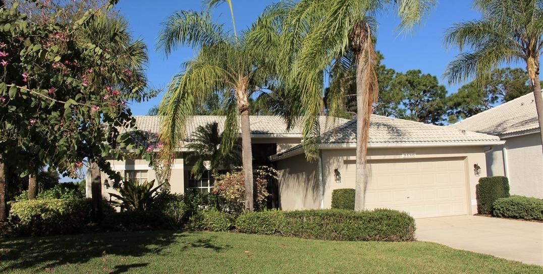 MLS# 220068777 Property Photo