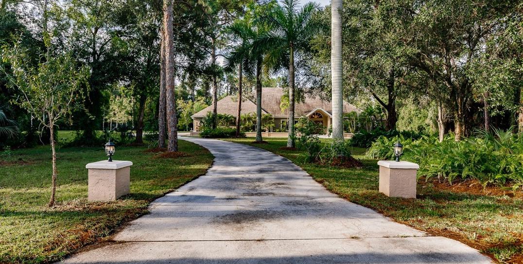 MLS# 220069249 Property Photo