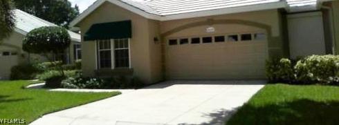 MLS# 220069903 Property Photo