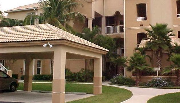 MLS# 220069918 Property Photo