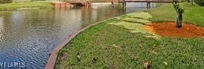 MLS# 220069939 Property Photo