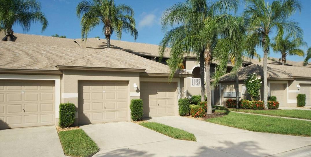 MLS# 220069985 Property Photo