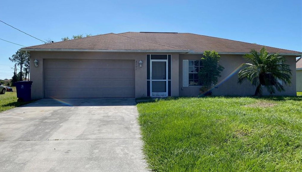 MLS# 220070435 Property Photo