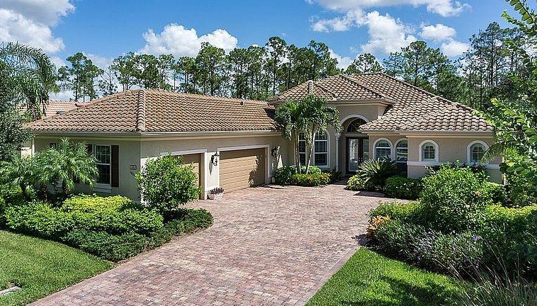 MLS# 220070778 Property Photo