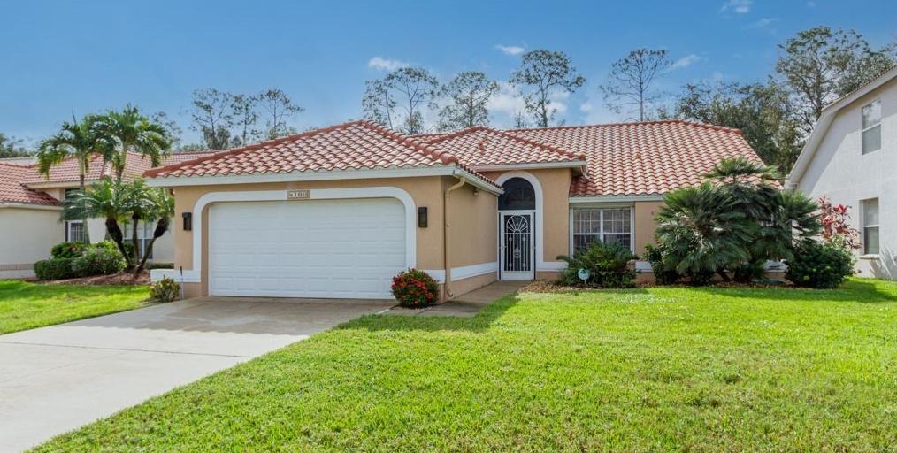 MLS# 220071173 Property Photo