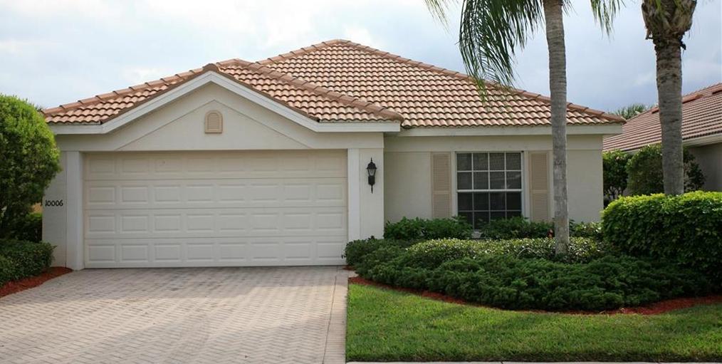 MLS# 220071875 Property Photo