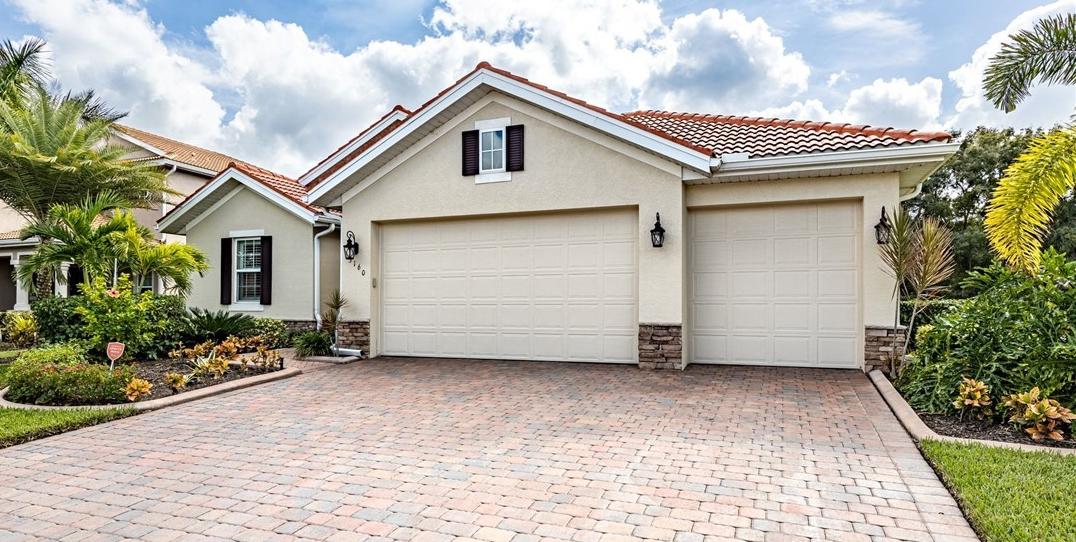 MLS# 220071876 Property Photo