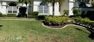 MLS# 220072703 Property Photo