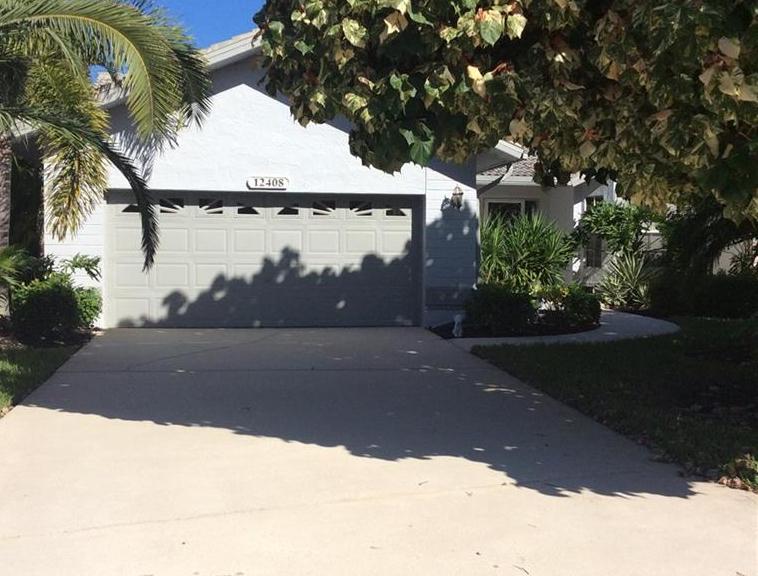 MLS# 220072832 Property Photo