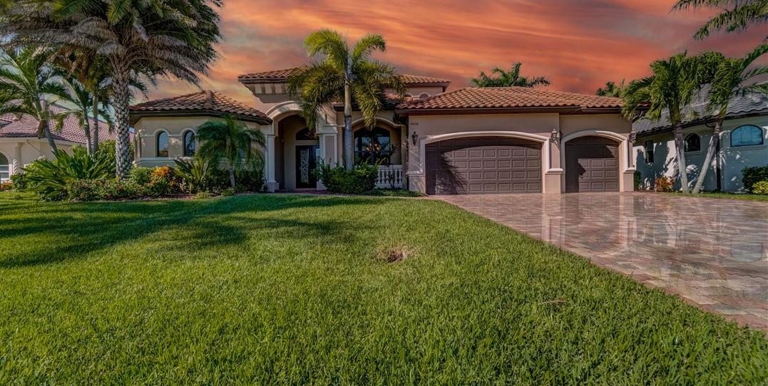MLS# 220073052 Property Photo