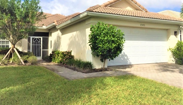MLS# 220074641 Property Photo