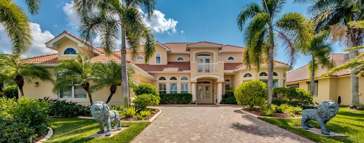 MLS# 220074896 Property Photo