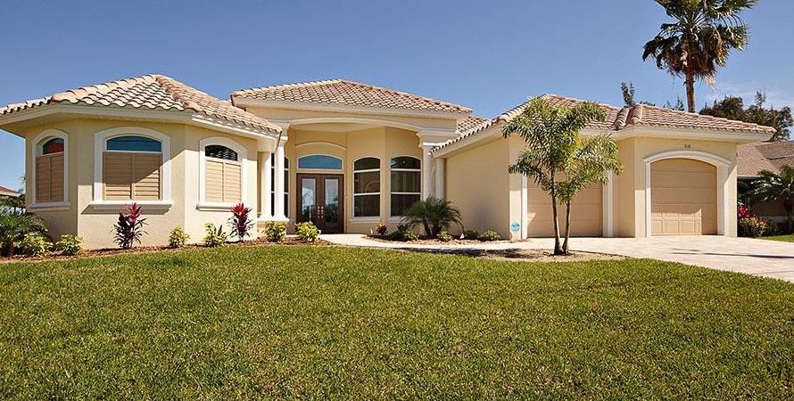 MLS# 220075311 Property Photo