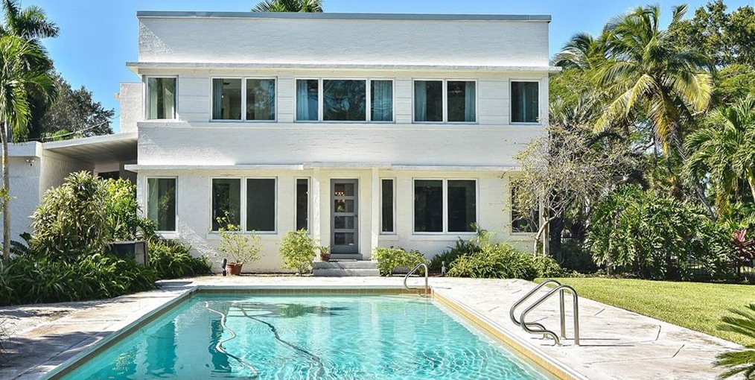 MLS# 220075346 Property Photo