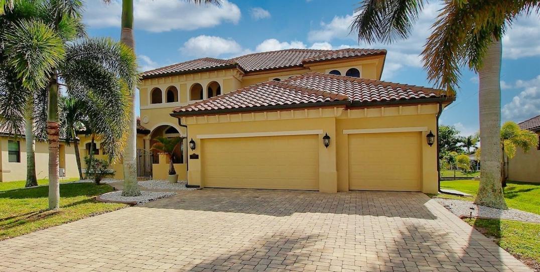 MLS# 220076114 Property Photo