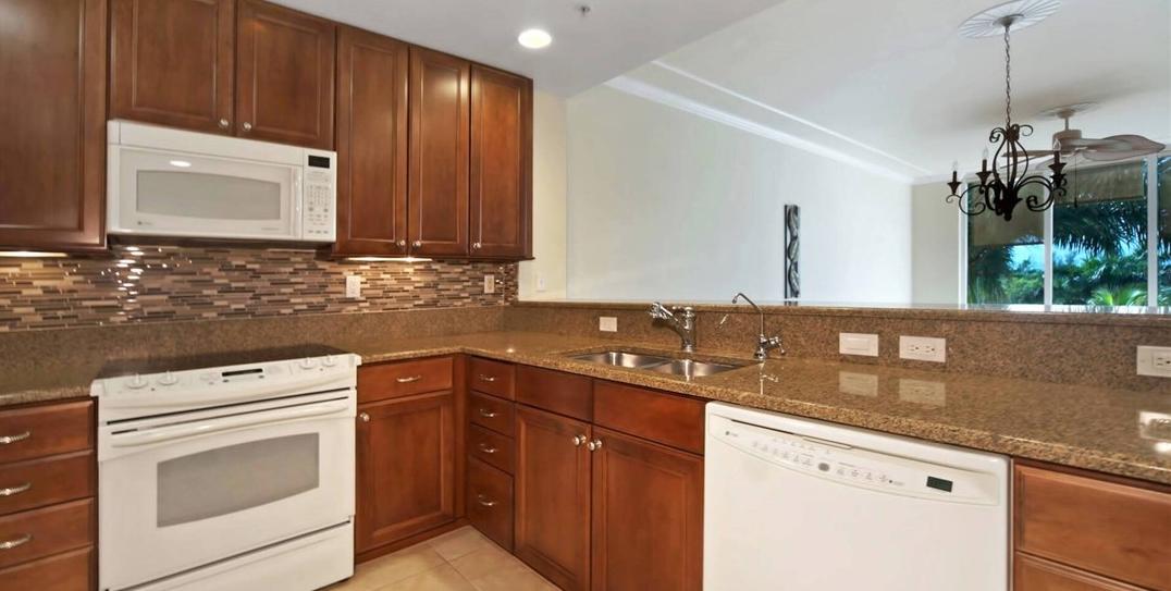 MLS# 220076204 Property Photo