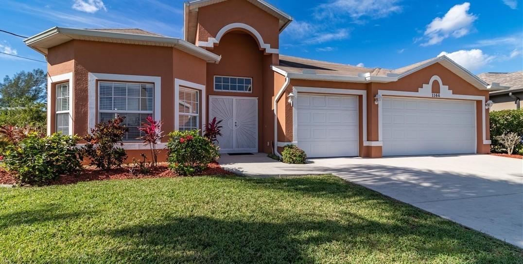 MLS# 220076624 Property Photo