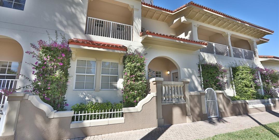 MLS# 220076836 Property Photo