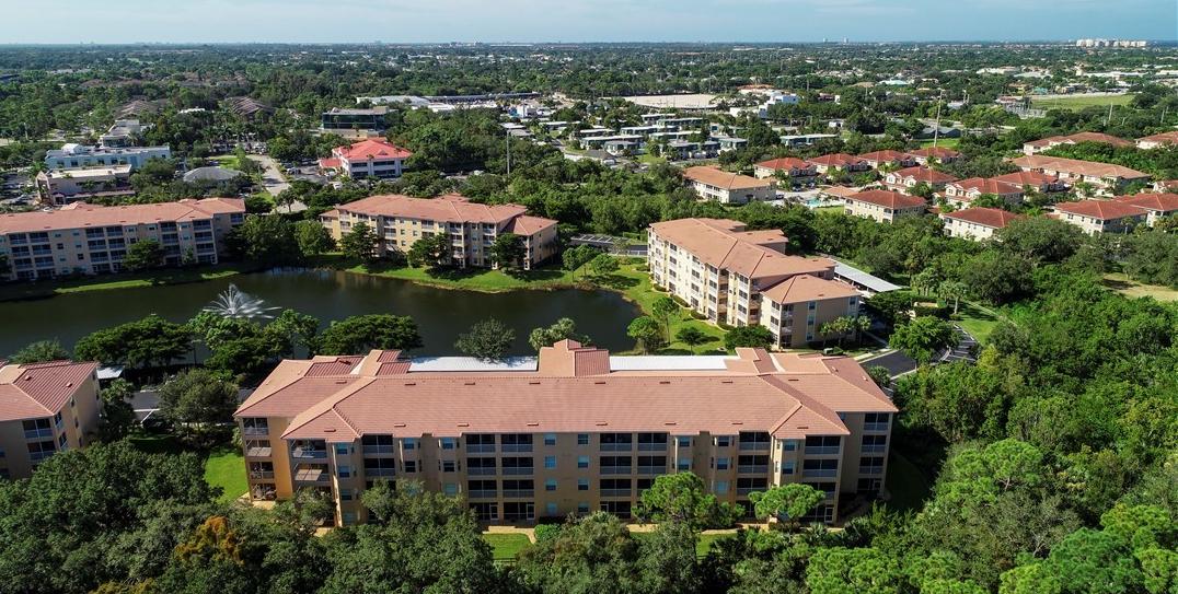 MLS# 220077171 Property Photo