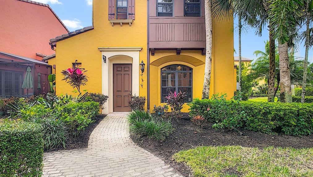 MLS# 220077844 Property Photo