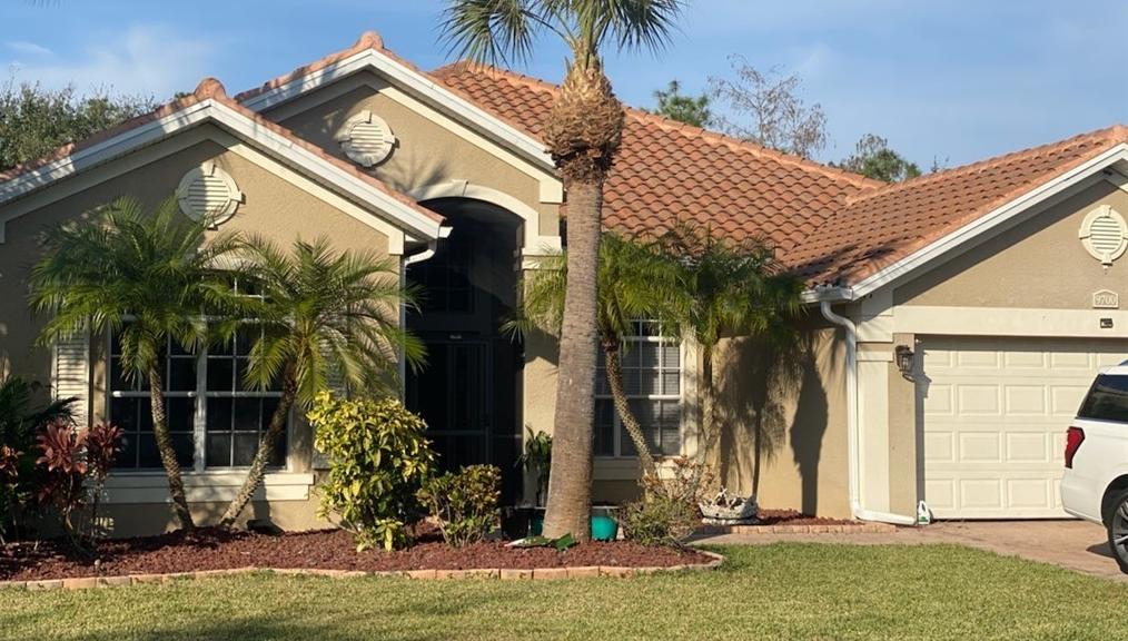 MLS# 220077893 Property Photo