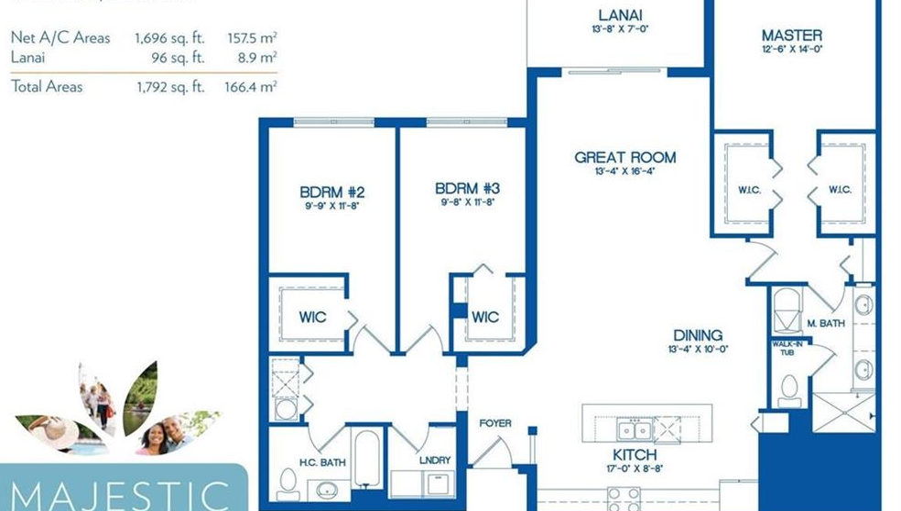 MLS# 220077989 Property Photo