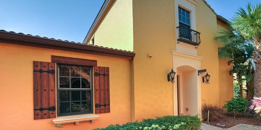 MLS# 220078105 Property Photo