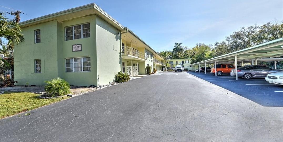 MLS# 220078565 Property Photo