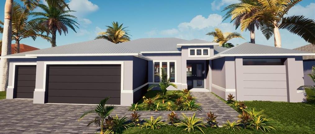 MLS# 220079052 Property Photo