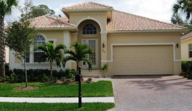 MLS# 220079645 Property Photo