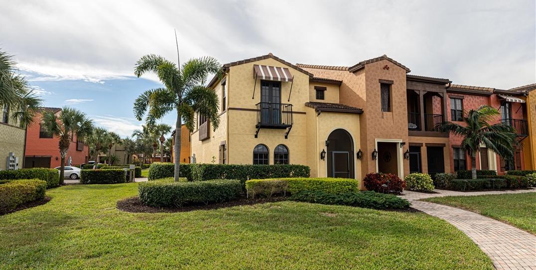 MLS# 220079648 Property Photo