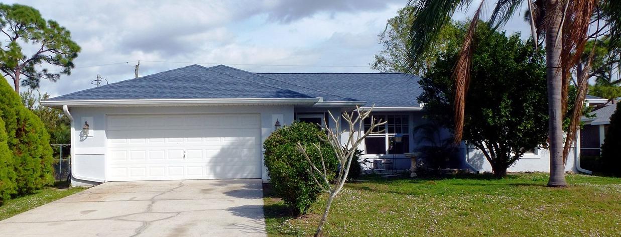 MLS# 220079962 Property Photo