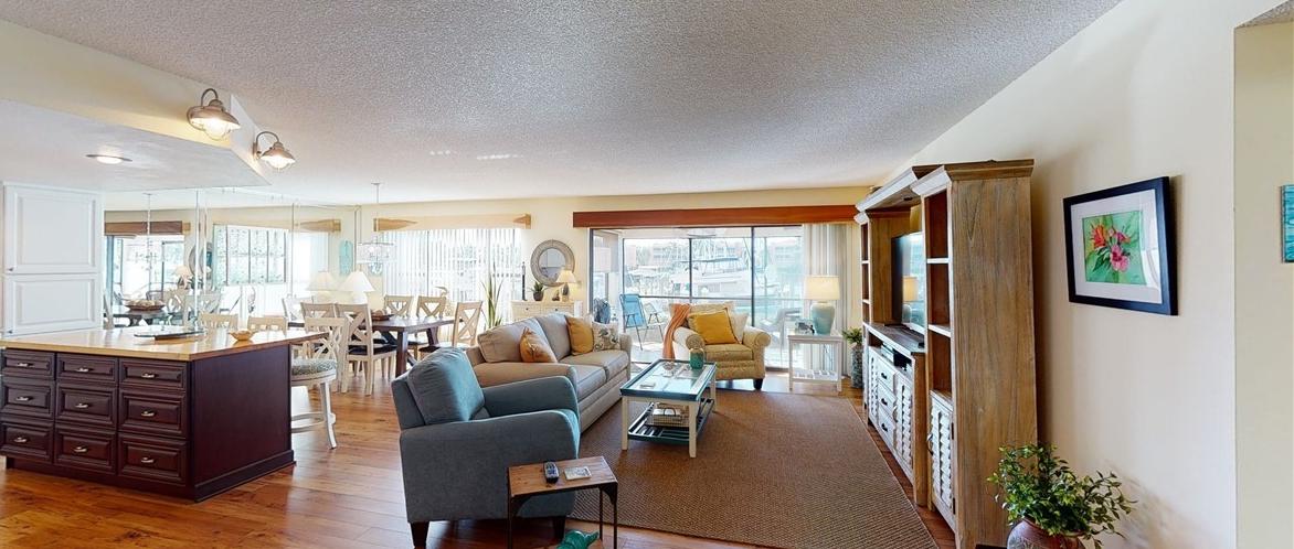 MLS# 220080027 Property Photo