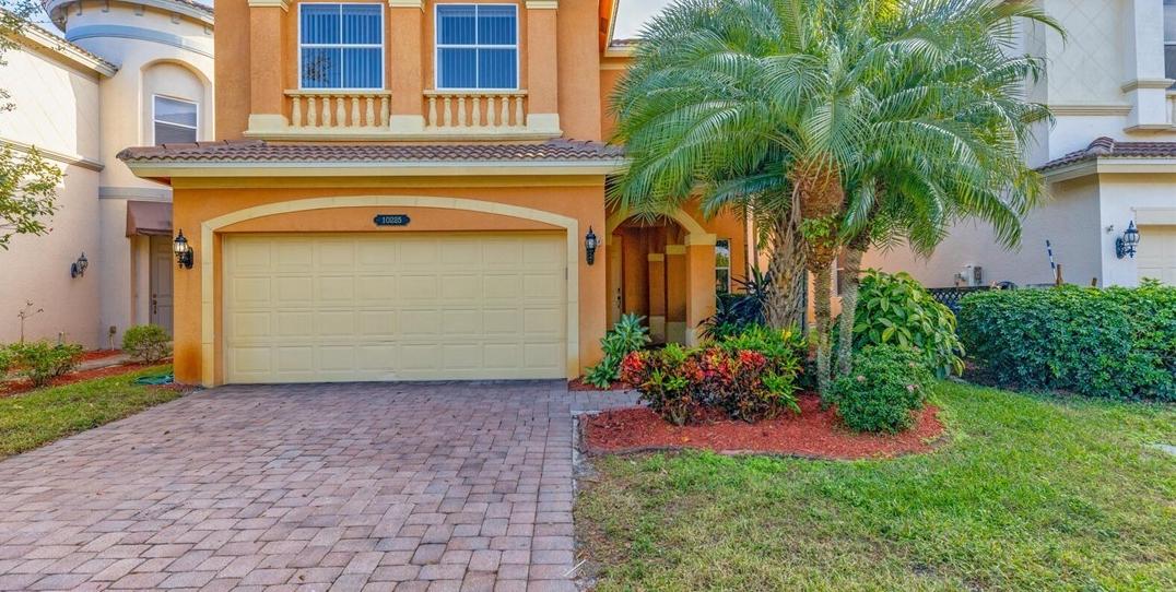 MLS# 220080545 Property Photo
