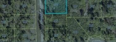 MLS# 220080547 Property Photo