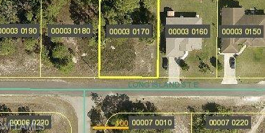 MLS# 220080836 Property Photo