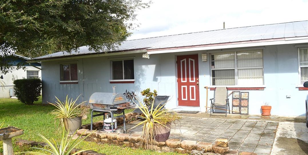 MLS# 220081343 Property Photo