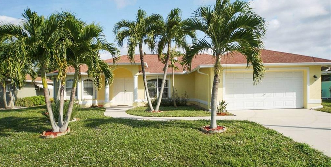 MLS# 220081679 Property Photo