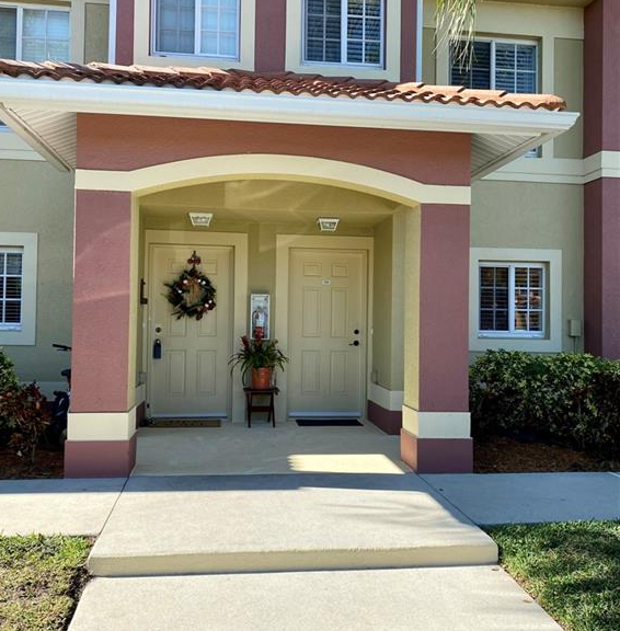 MLS# 220082417 Property Photo