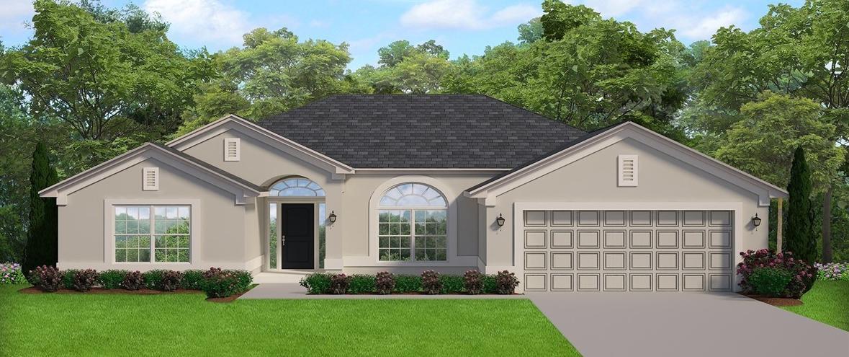 MLS# 220082464 Property Photo
