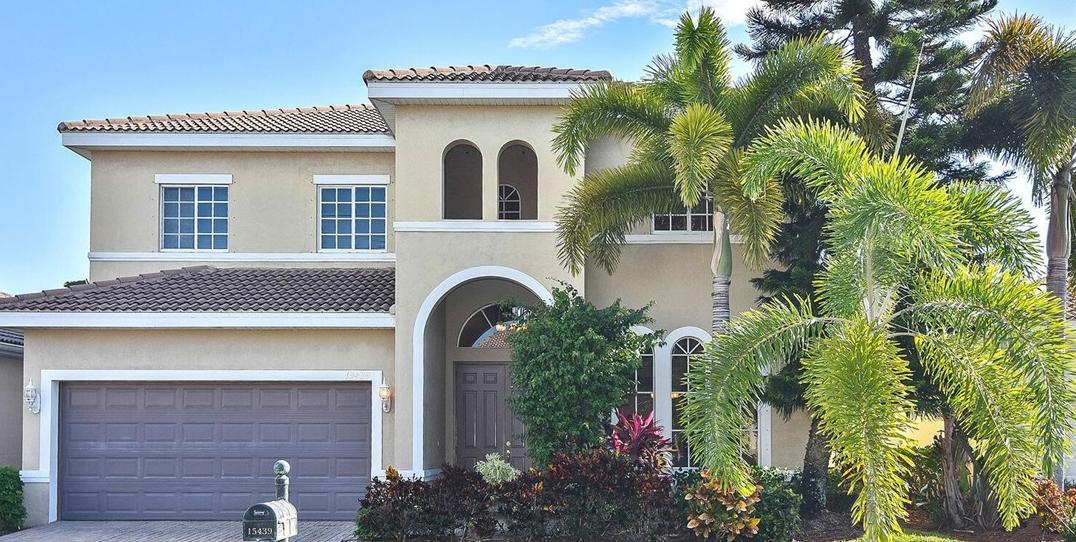 MLS# 221001219 Property Photo