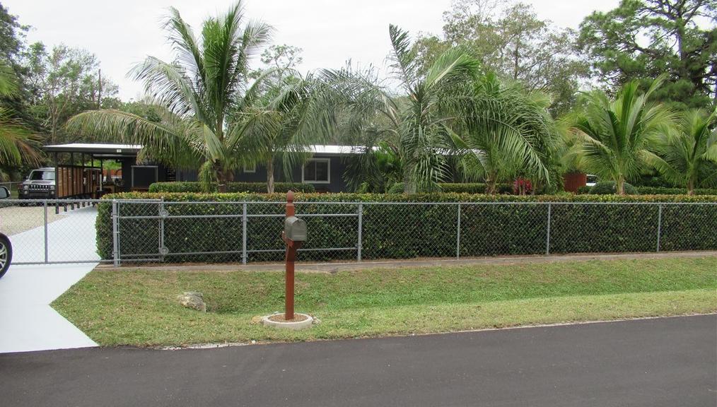 MLS# 221001691 Property Photo