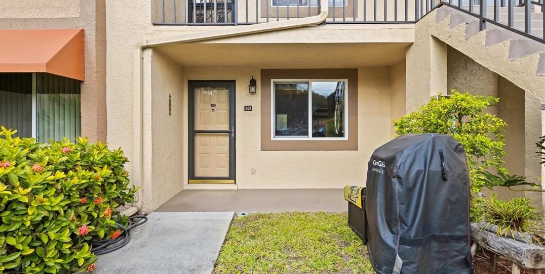 MLS# 221002991 Property Photo