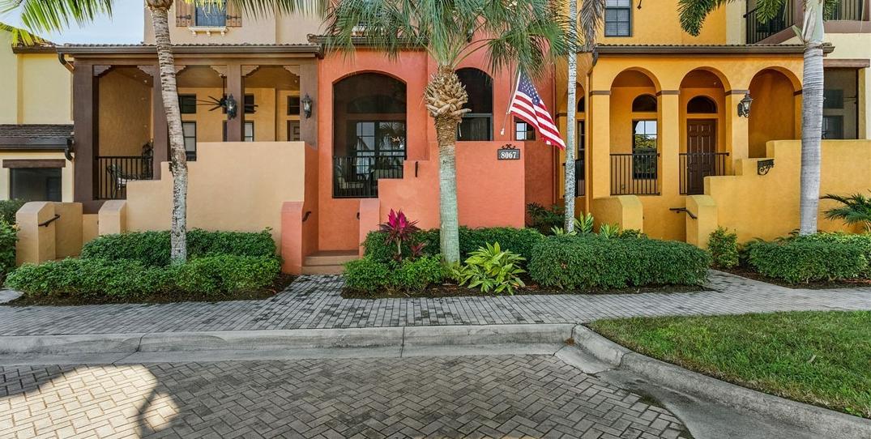 MLS# 221004205 Property Photo