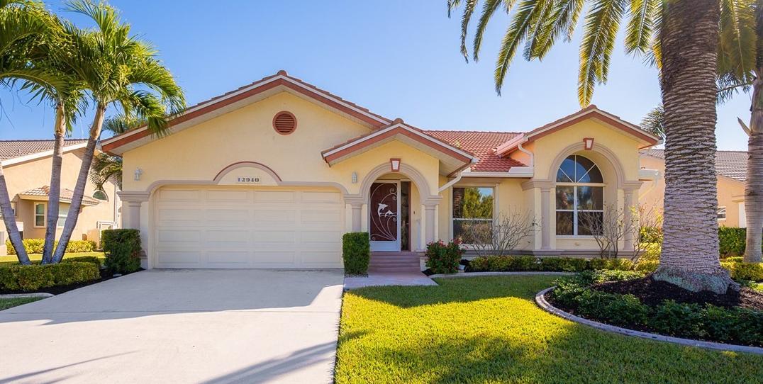 MLS# 221004450 Property Photo