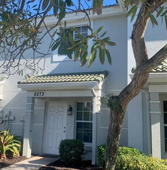 MLS# 221004719 Property Photo