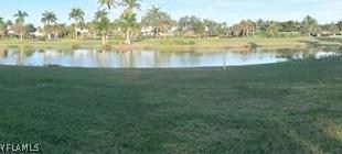 MLS# 221004982 Property Photo