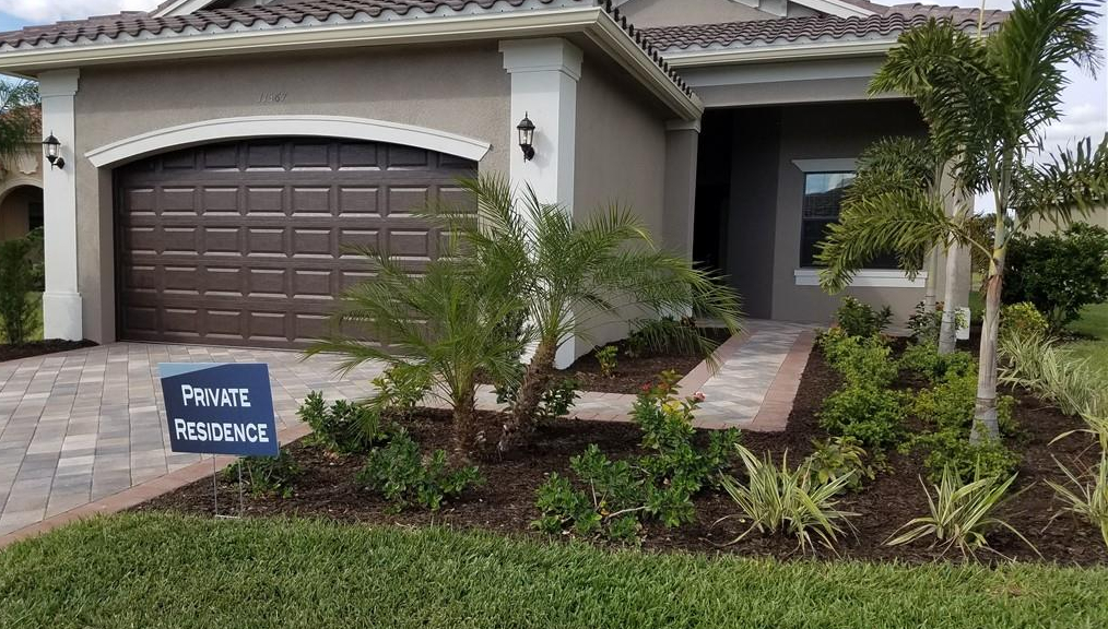 MLS# 221005468 Property Photo