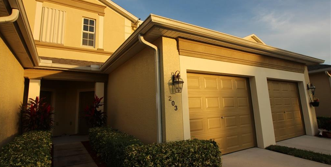 MLS# 221005938 Property Photo