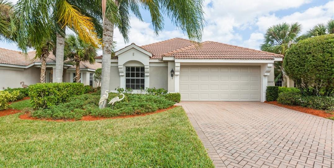 MLS# 221005941 Property Photo